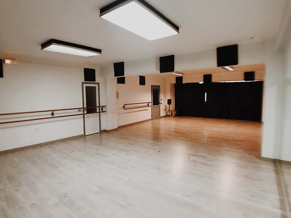 Sala 7